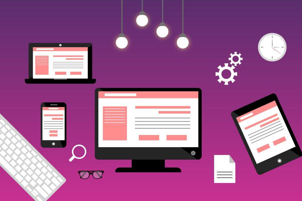 איך בונים חנות אינטרנטית?